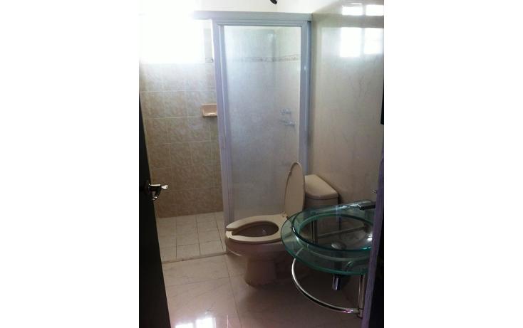 Foto de casa en venta en  , real montejo, m?rida, yucat?n, 1402095 No. 14