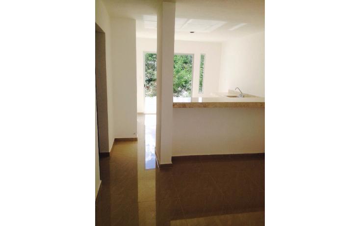 Foto de casa en venta en  , real montejo, m?rida, yucat?n, 1435497 No. 05