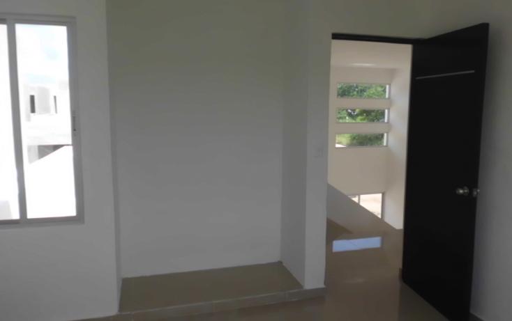 Foto de casa en venta en  , real montejo, m?rida, yucat?n, 1435497 No. 07