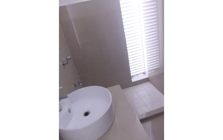 Foto de casa en venta en  , real montejo, mérida, yucatán, 1440731 No. 04