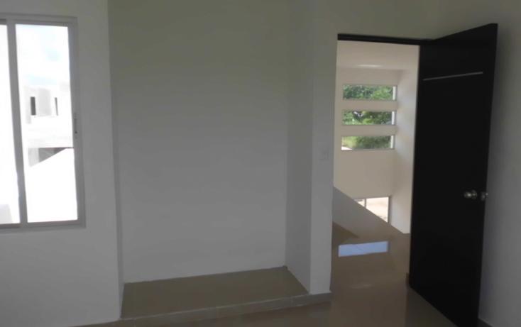 Foto de casa en venta en  , real montejo, mérida, yucatán, 1440731 No. 07