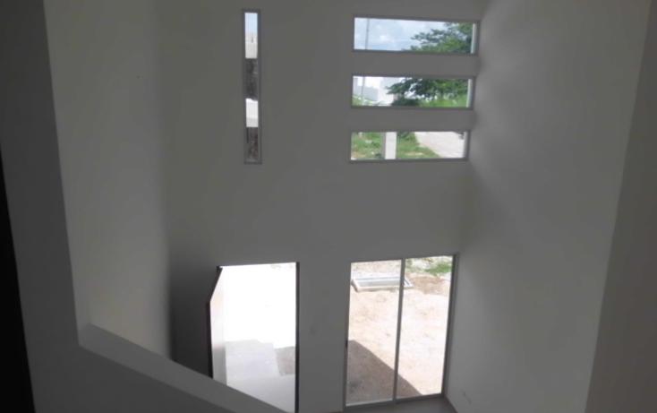 Foto de casa en venta en  , real montejo, mérida, yucatán, 1440731 No. 09