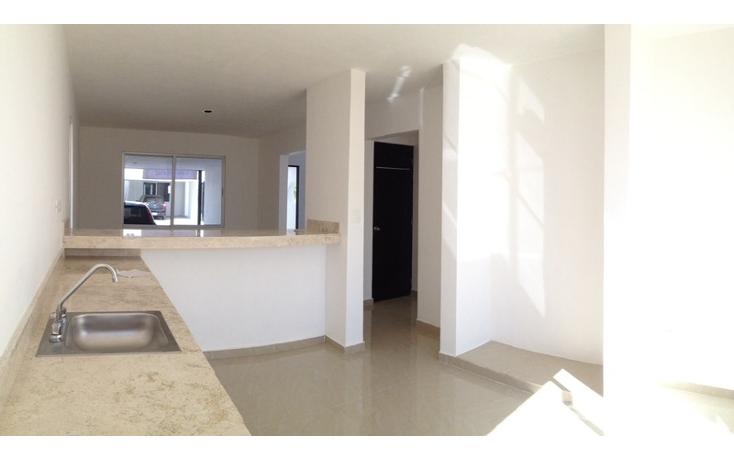 Foto de casa en venta en  , real montejo, mérida, yucatán, 1440731 No. 10