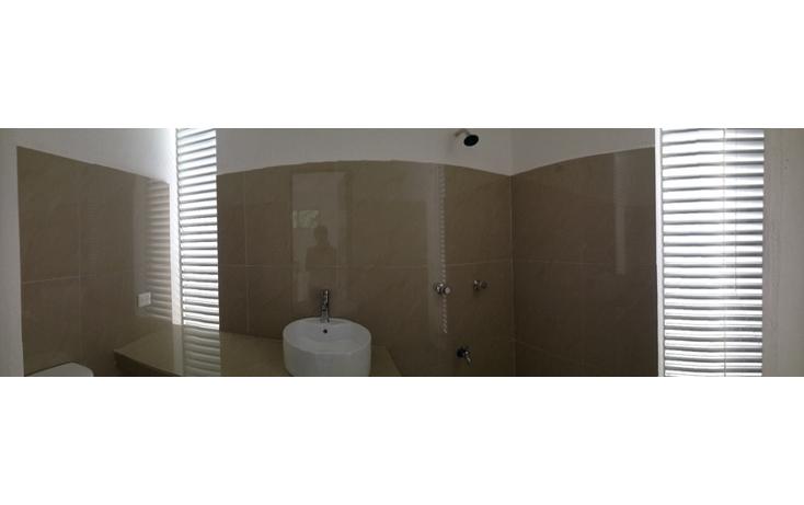 Foto de casa en venta en  , real montejo, mérida, yucatán, 1440731 No. 13
