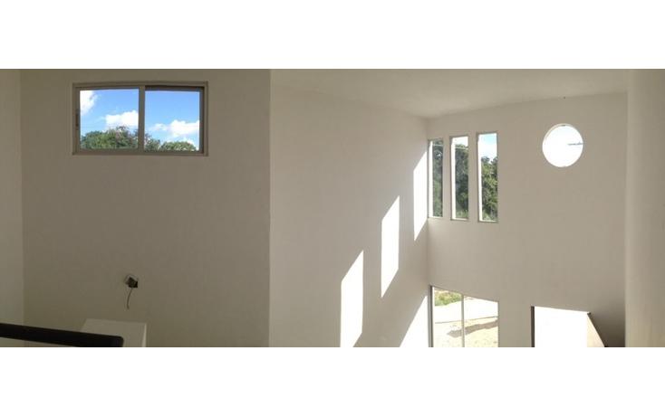 Foto de casa en venta en  , real montejo, mérida, yucatán, 1440731 No. 14