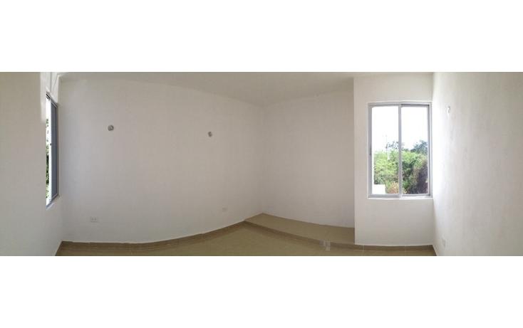 Foto de casa en venta en  , real montejo, mérida, yucatán, 1440731 No. 15