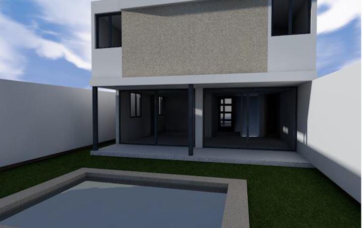 Foto de casa en venta en  , real montejo, mérida, yucatán, 1477163 No. 02