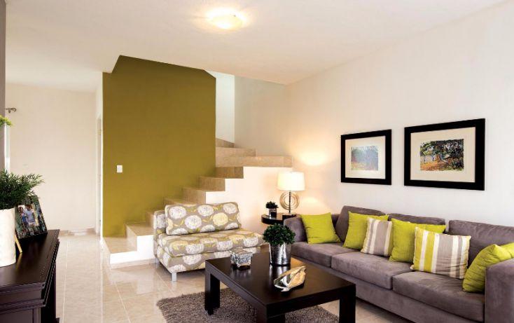 Foto de casa en venta en, real montejo, mérida, yucatán, 1477929 no 05