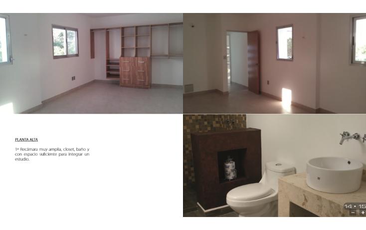 Foto de casa en venta en, real montejo, mérida, yucatán, 1499737 no 02