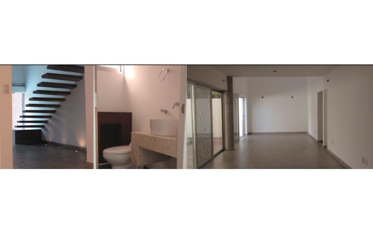 Foto de casa en venta en, real montejo, mérida, yucatán, 1499737 no 08