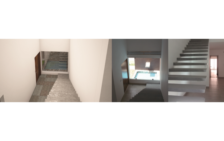 Foto de casa en venta en, real montejo, mérida, yucatán, 1499737 no 10