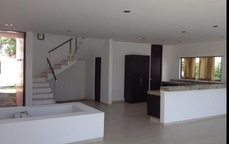 Foto de casa en renta en  , real montejo, mérida, yucatán, 1529023 No. 04