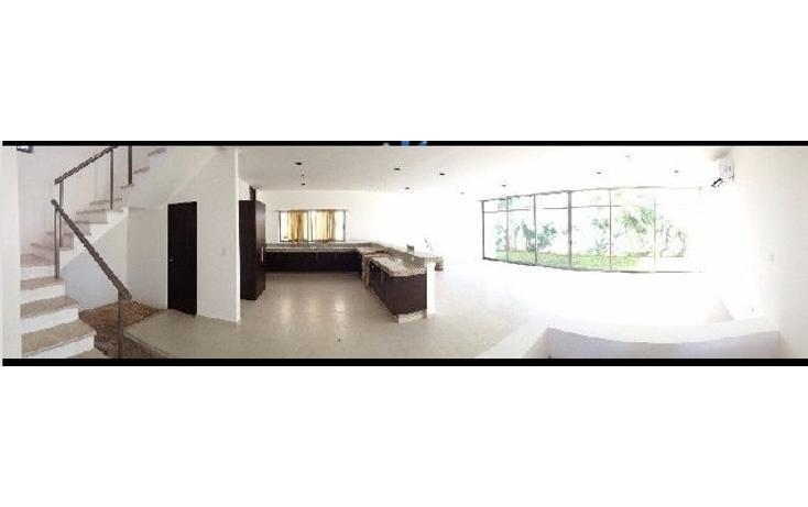 Foto de casa en renta en  , real montejo, mérida, yucatán, 1529023 No. 06