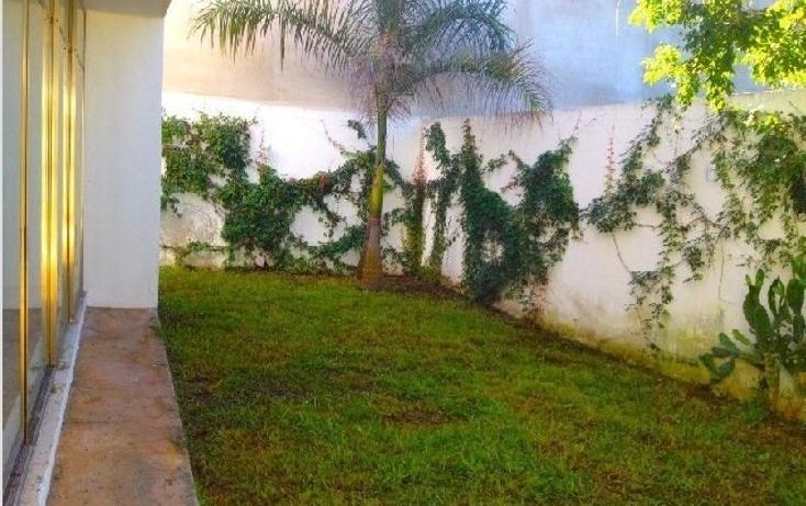 Foto de casa en renta en  , real montejo, mérida, yucatán, 1529023 No. 09