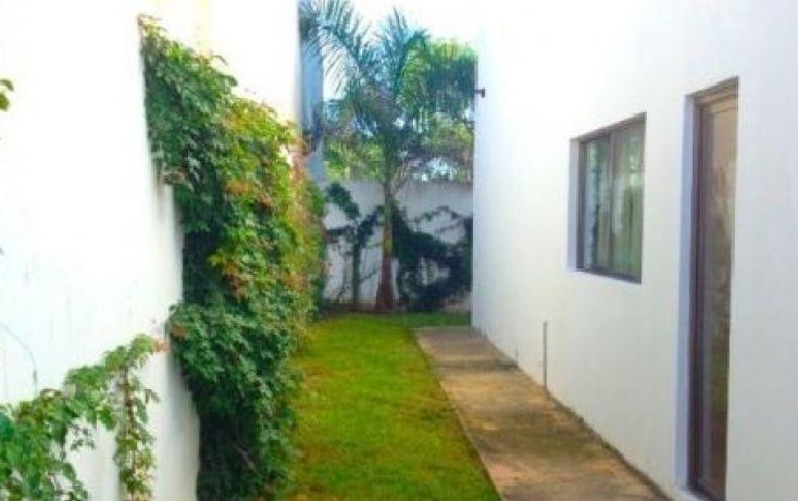 Foto de casa en renta en, real montejo, mérida, yucatán, 1554232 no 02