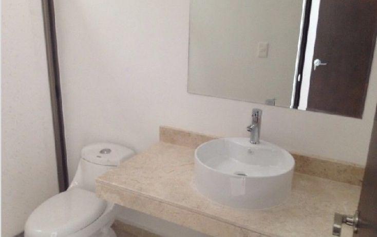 Foto de casa en renta en, real montejo, mérida, yucatán, 1554232 no 07