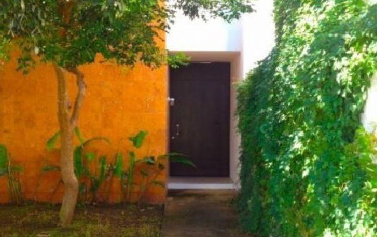 Foto de casa en renta en, real montejo, mérida, yucatán, 1554232 no 09