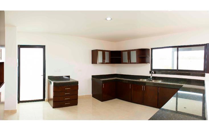 Foto de casa en venta en  , real montejo, m?rida, yucat?n, 1606338 No. 04