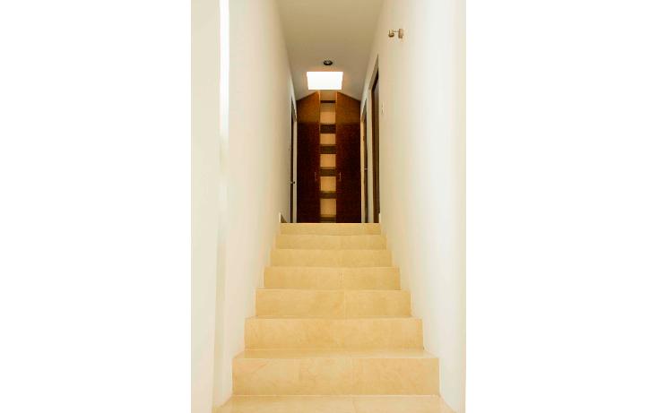 Foto de casa en venta en  , real montejo, m?rida, yucat?n, 1606338 No. 05