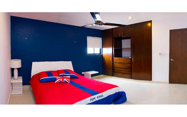 Foto de casa en venta en  , real montejo, m?rida, yucat?n, 1606338 No. 06