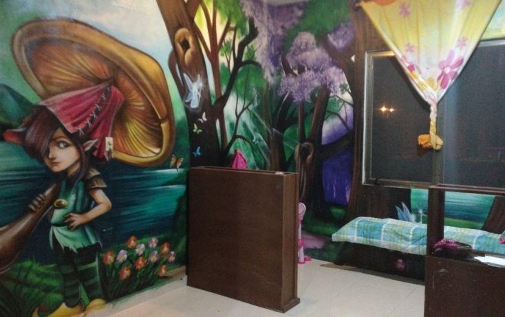 Foto de casa en venta en, real montejo, mérida, yucatán, 1631478 no 03