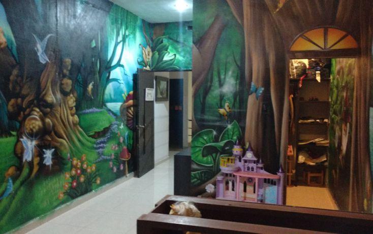 Foto de casa en venta en, real montejo, mérida, yucatán, 1631478 no 04