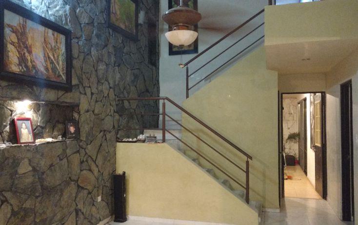 Foto de casa en venta en, real montejo, mérida, yucatán, 1631478 no 06