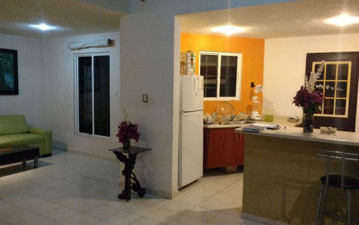 Foto de casa en venta en, real montejo, mérida, yucatán, 1631478 no 08