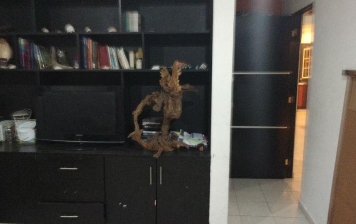 Foto de casa en venta en, real montejo, mérida, yucatán, 1631478 no 09