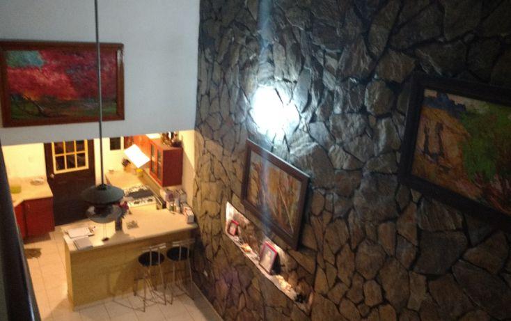 Foto de casa en venta en, real montejo, mérida, yucatán, 1631478 no 10