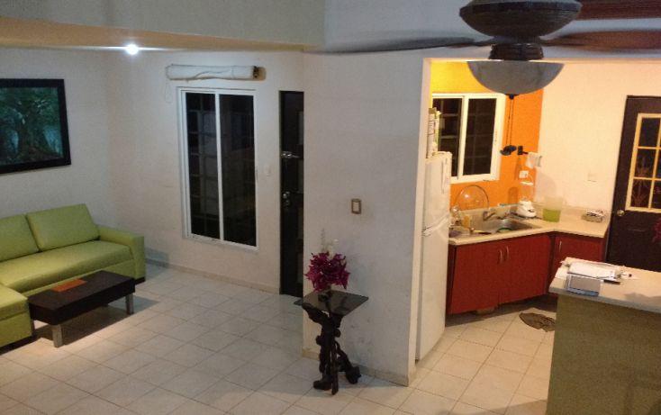 Foto de casa en venta en, real montejo, mérida, yucatán, 1631478 no 13