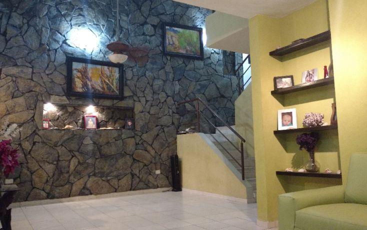 Foto de casa en venta en, real montejo, mérida, yucatán, 1631478 no 14