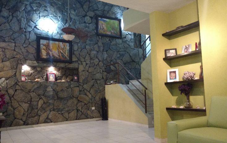 Foto de casa en venta en, real montejo, mérida, yucatán, 1631478 no 15
