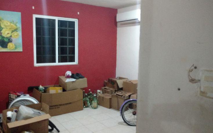 Foto de casa en venta en, real montejo, mérida, yucatán, 1631478 no 16