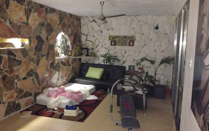 Foto de casa en venta en, real montejo, mérida, yucatán, 1631478 no 17