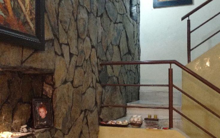 Foto de casa en venta en, real montejo, mérida, yucatán, 1631478 no 19