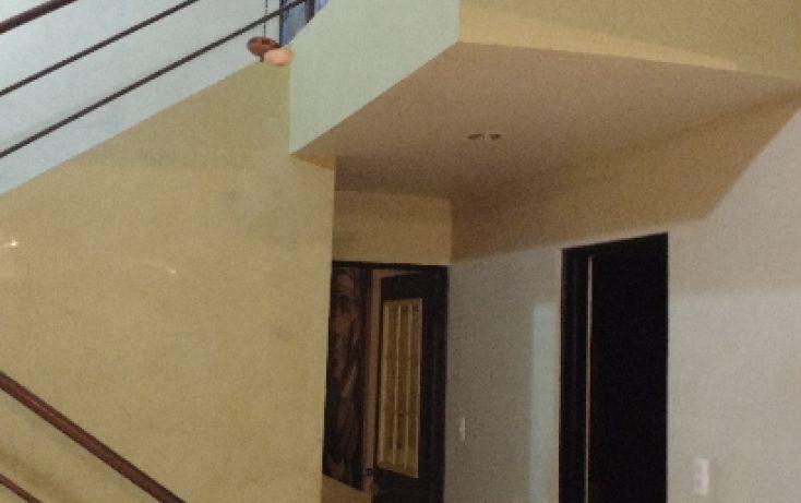 Foto de casa en venta en, real montejo, mérida, yucatán, 1631478 no 20