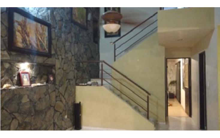 Foto de casa en venta en  , real montejo, mérida, yucatán, 1644644 No. 01