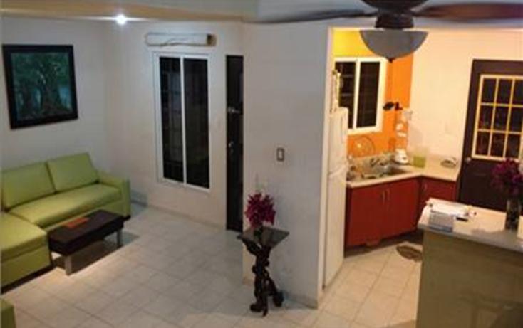 Foto de casa en venta en  , real montejo, mérida, yucatán, 1644644 No. 02
