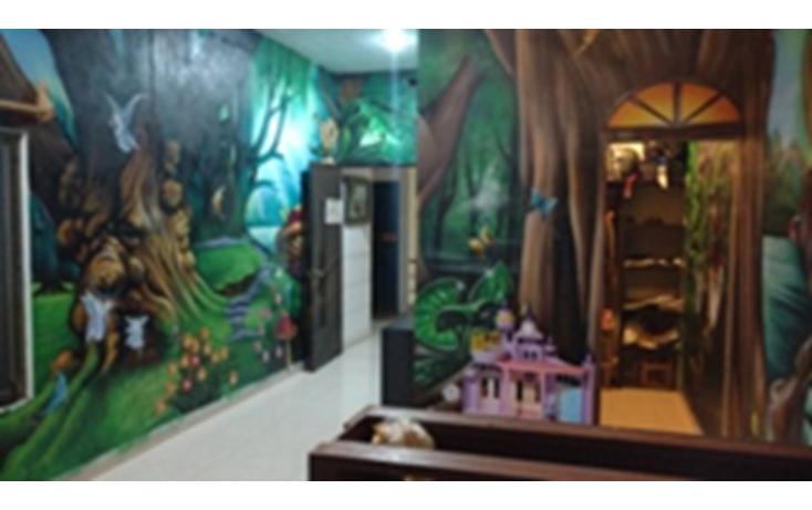 Foto de casa en venta en  , real montejo, mérida, yucatán, 1644644 No. 05