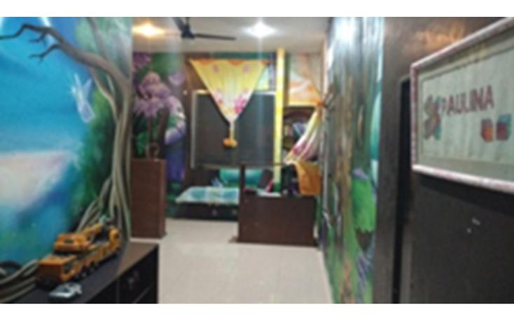 Foto de casa en venta en  , real montejo, mérida, yucatán, 1644644 No. 06