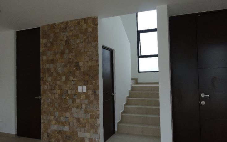 Foto de casa en venta en, real montejo, mérida, yucatán, 1719632 no 02