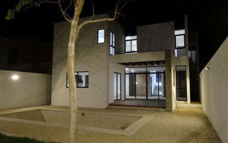 Foto de casa en venta en, real montejo, mérida, yucatán, 1719632 no 06