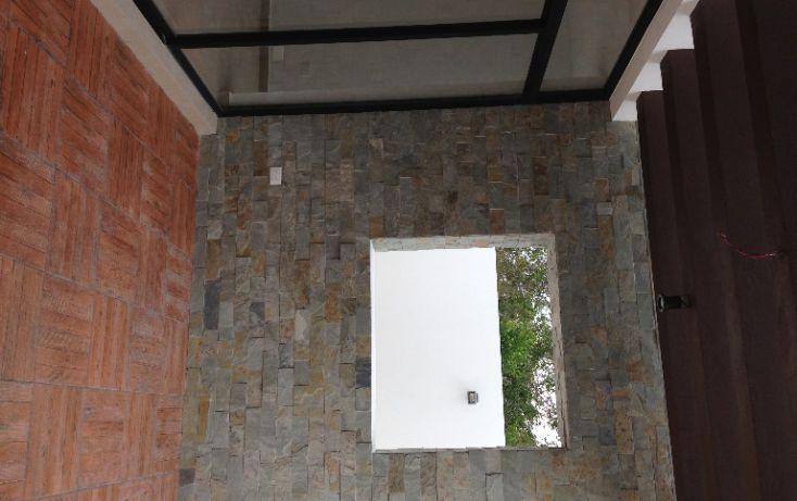 Foto de casa en venta en, real montejo, mérida, yucatán, 1719632 no 07