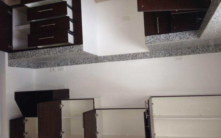 Foto de casa en venta en, real montejo, mérida, yucatán, 1719632 no 12