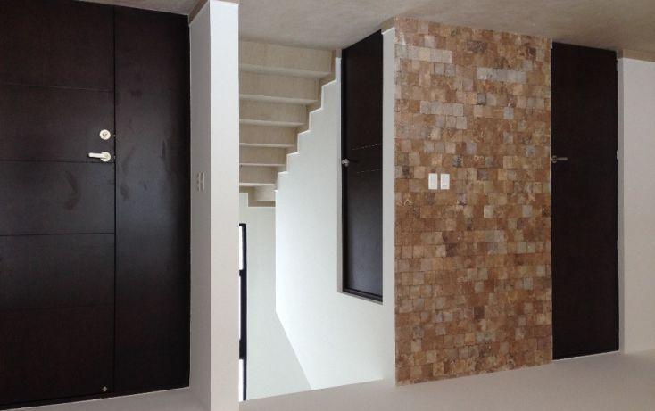 Foto de casa en venta en, real montejo, mérida, yucatán, 1719632 no 13
