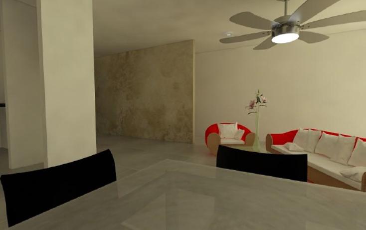 Foto de casa en venta en  , real montejo, m?rida, yucat?n, 1720208 No. 07