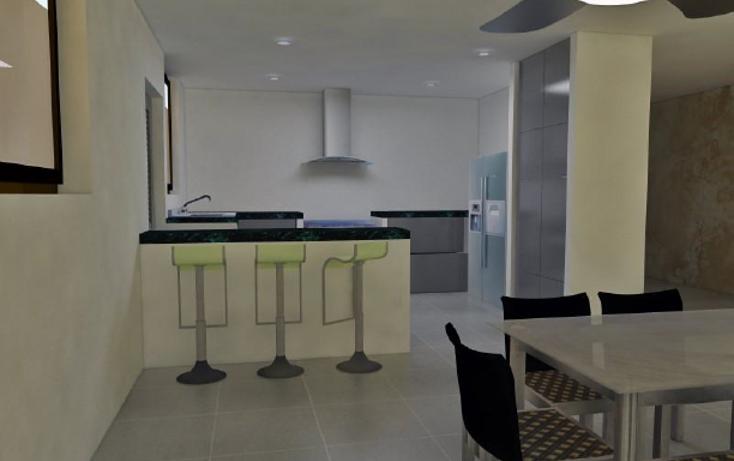 Foto de casa en venta en  , real montejo, m?rida, yucat?n, 1720208 No. 08