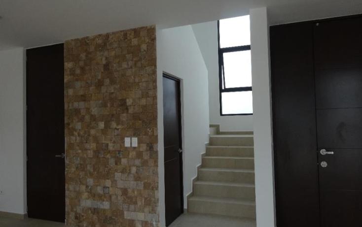 Foto de casa en venta en  , real montejo, m?rida, yucat?n, 1724362 No. 02