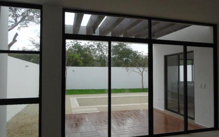 Foto de casa en venta en, real montejo, mérida, yucatán, 1724362 no 03